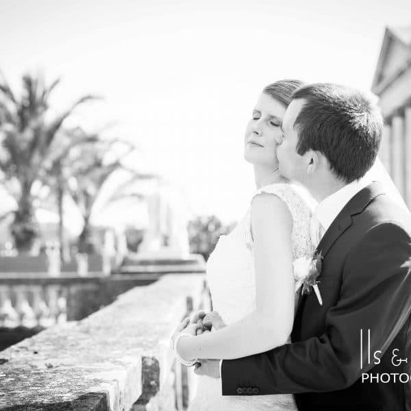 Reportage photos Mariage - Marine et Victor