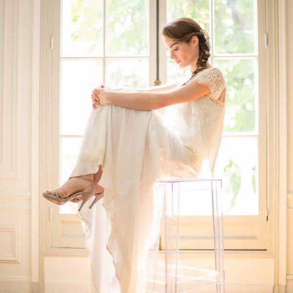 Sublimer la mariée34