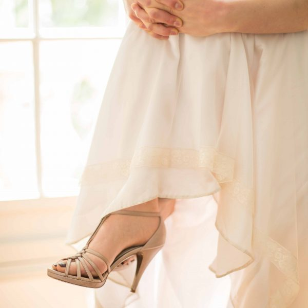 Sublimer la mariée33