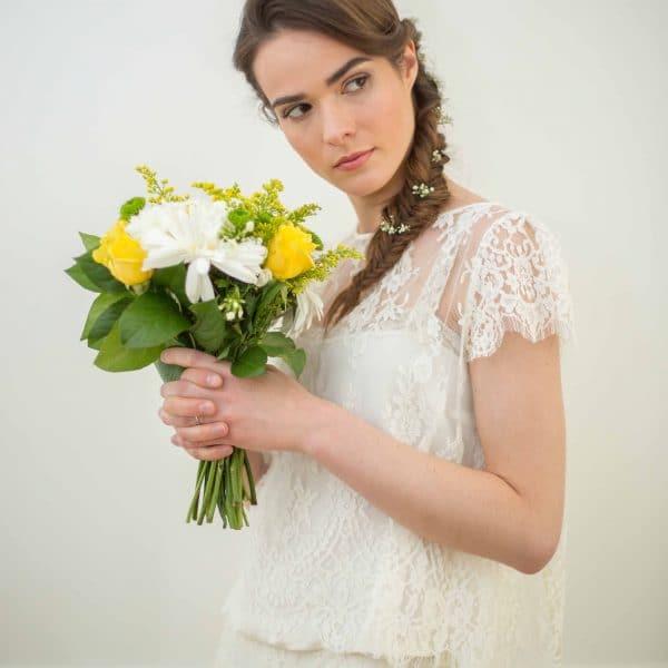 Sublimer la mariée32