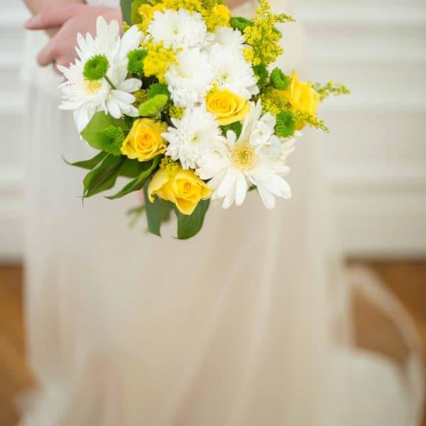 Sublimer la mariée31