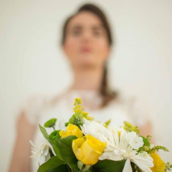 Sublimer la mariée30