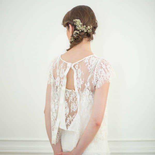 Sublimer la mariée29