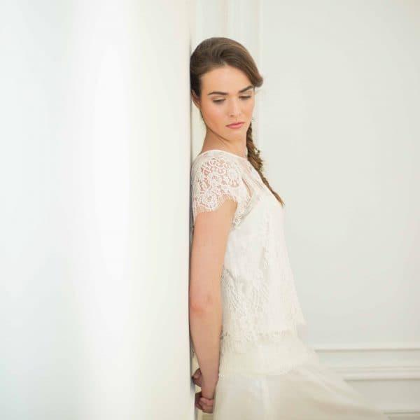 Sublimer la mariée39