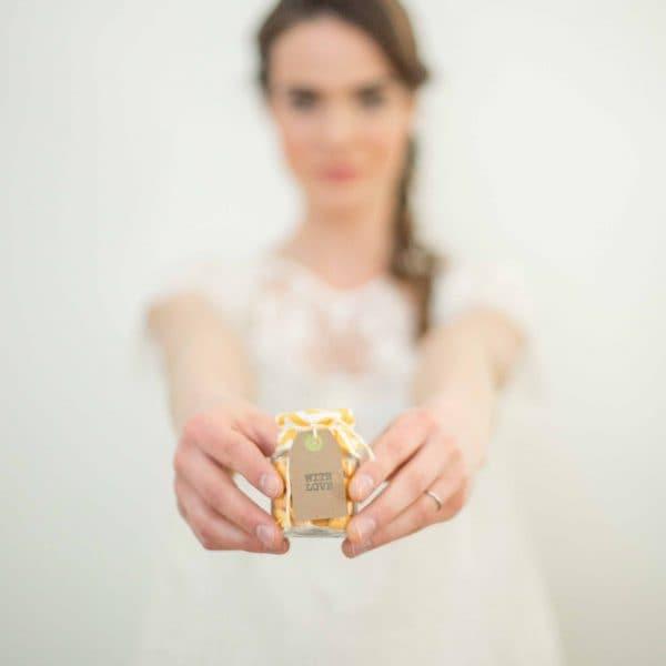 Sublimer la mariée54