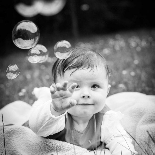 Séance photos bébé famille - Chaville - Ils & Elles Photographie-10