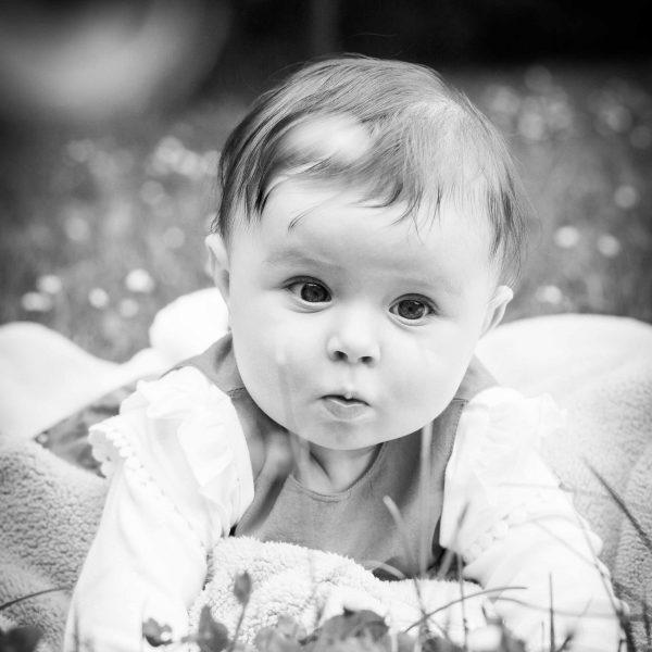 Séance photos bébé famille - Chaville - Ils & Elles Photographie-11