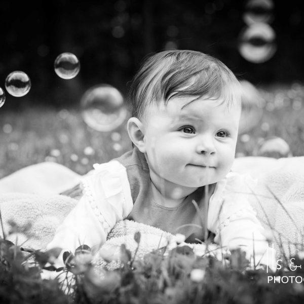 Séance photos bébé famille - Chaville - Ils & Elles Photographie-12