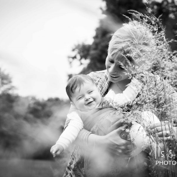 Séance photos bébé famille - Chaville - Ils & Elles Photographie-15