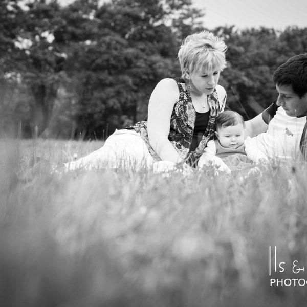 Séance photos bébé famille - Chaville - Ils & Elles Photographie-17