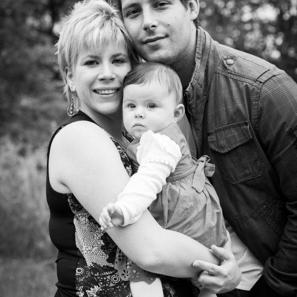 Séance photos bébé famille - Chaville - Ils & Elles Photographie-18
