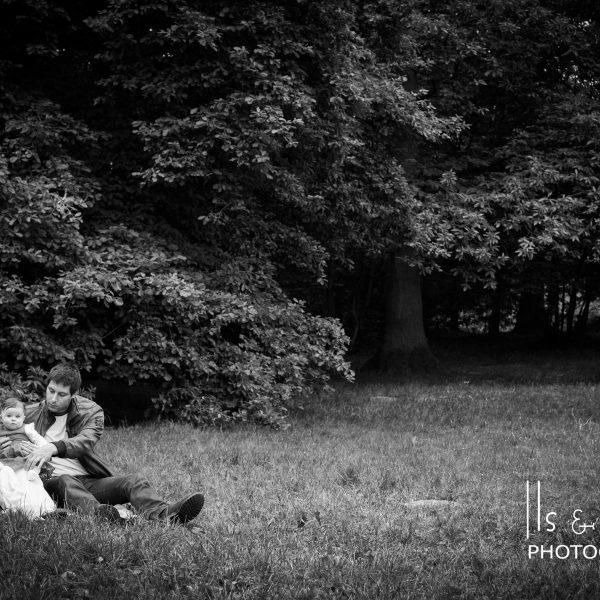 Séance photos bébé famille - Chaville - Ils & Elles Photographie-4