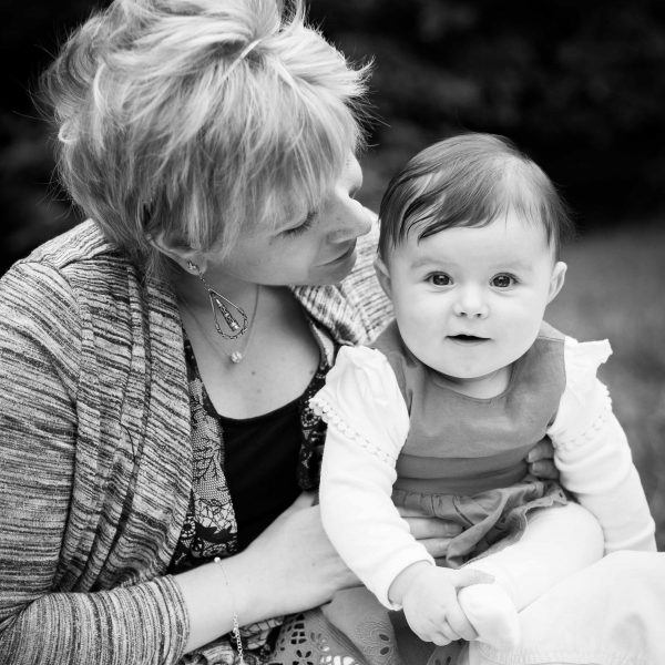 Séance photos bébé famille - Chaville - Ils & Elles Photographie-6