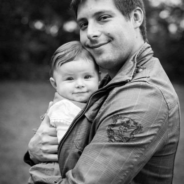 Séance photos bébé famille - Chaville - Ils & Elles Photographie-7