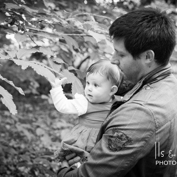 Séance photos bébé famille - Chaville - Ils & Elles Photographie-9