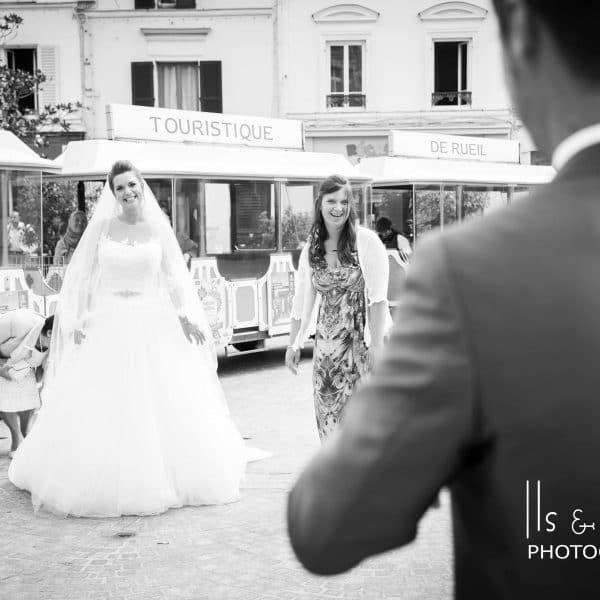 Ils & Elles Photographie - CF-139