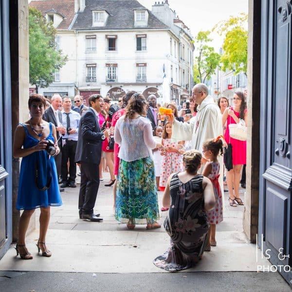 Ils & Elles Photographie - CF-390