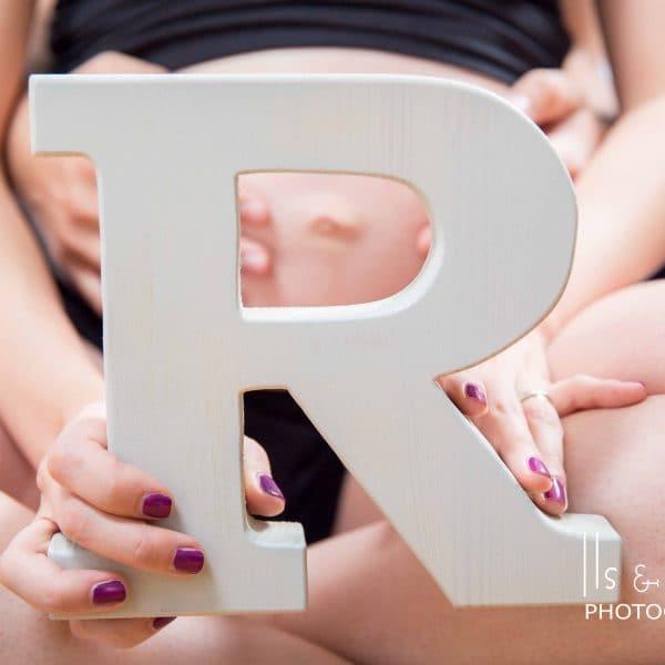 Ils & Elles Photographie - R-13