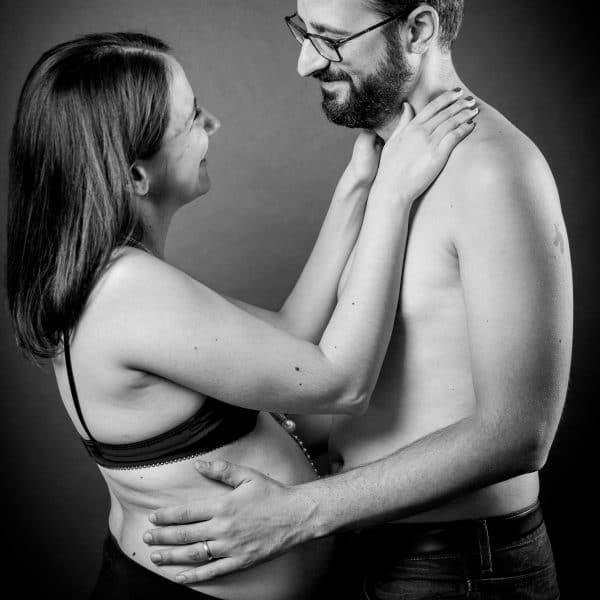 Ils & Elles Photographie - R-32