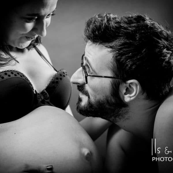 Ils & Elles Photographie - R-80