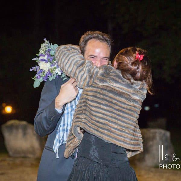 Ils & Elles Photographie - Sophie et Nicolas