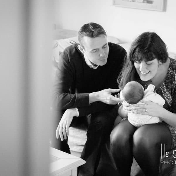 Ils & Elles Photographie - Louis et Robin-1