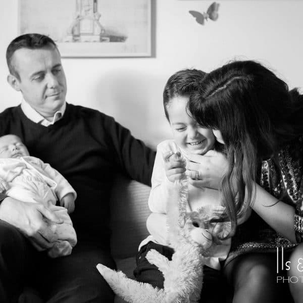 Ils & Elles Photographie - Louis et Robin-16
