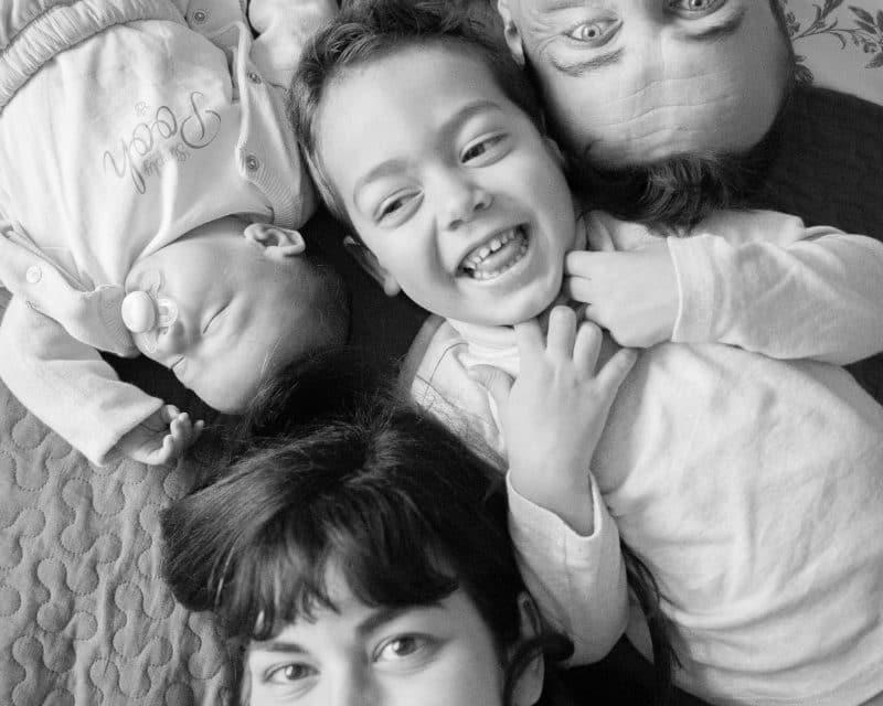 photographe-famille
