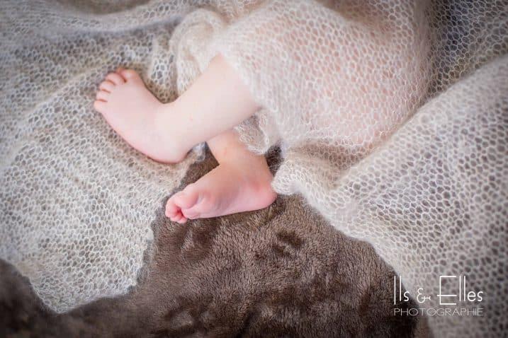 photos-bébé-studio-rennes