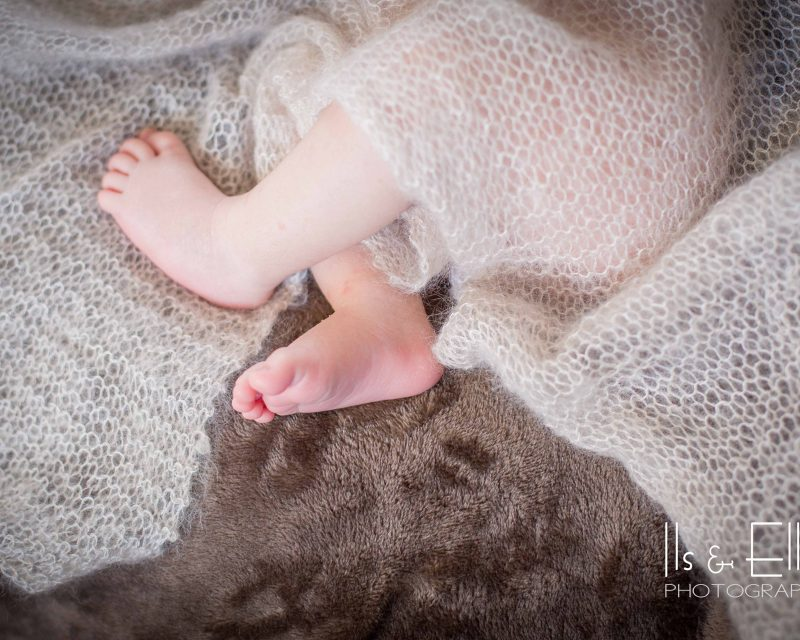 photos-bébé-studio-rennes