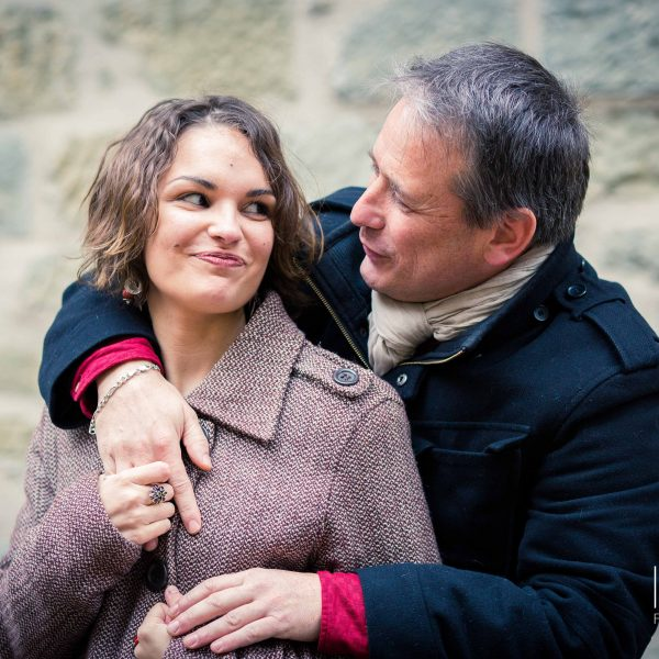 photographe couple rennes