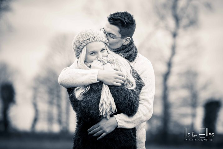 photos-couple-rennes