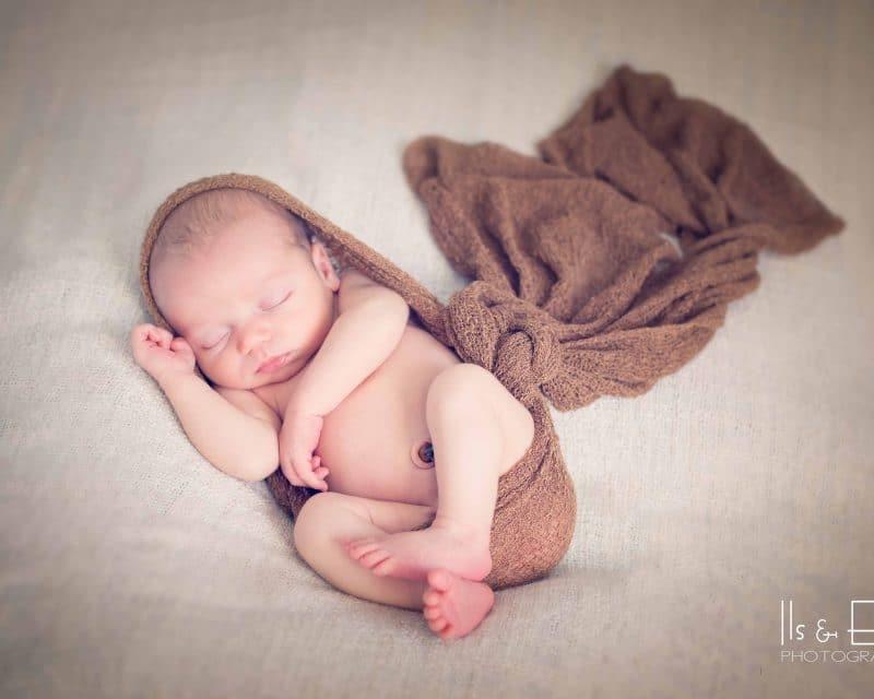 photographe-bébé-ille-et-vilaine