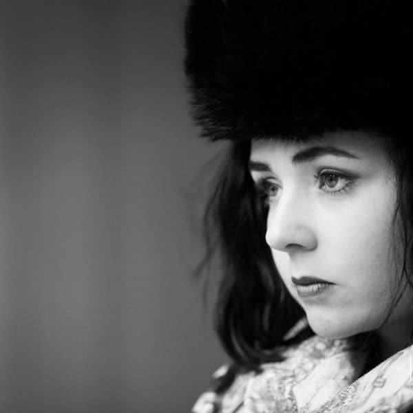 photographe portrait rennes