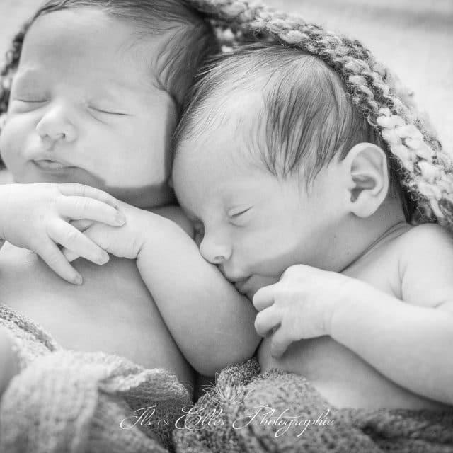 séance-photo-jumeaux-à-paris