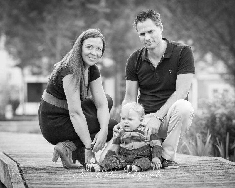 séance-photo-famille-à-nanterre