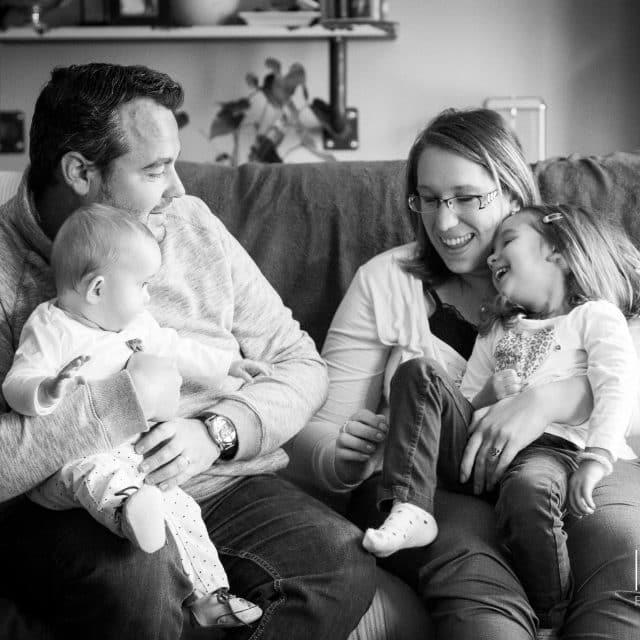 photographe-famille-rennes