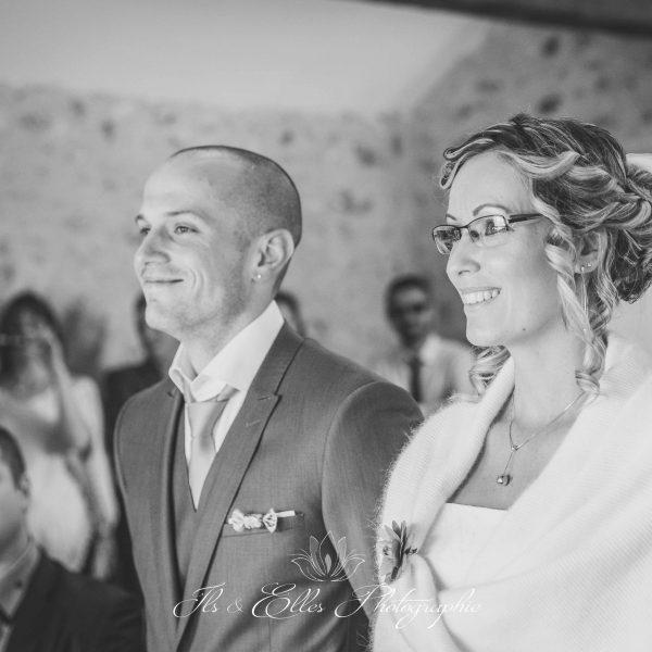 Reportage photo mariage Yvelines