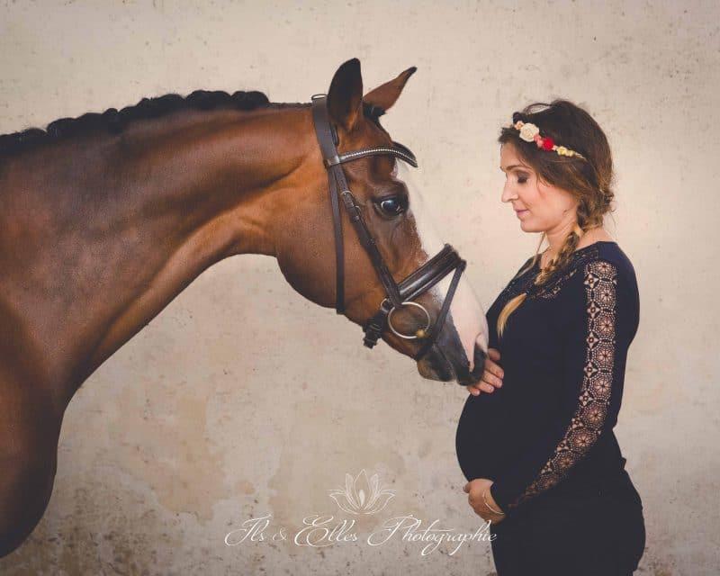 séance-photo-cavalier-et-son-cheval