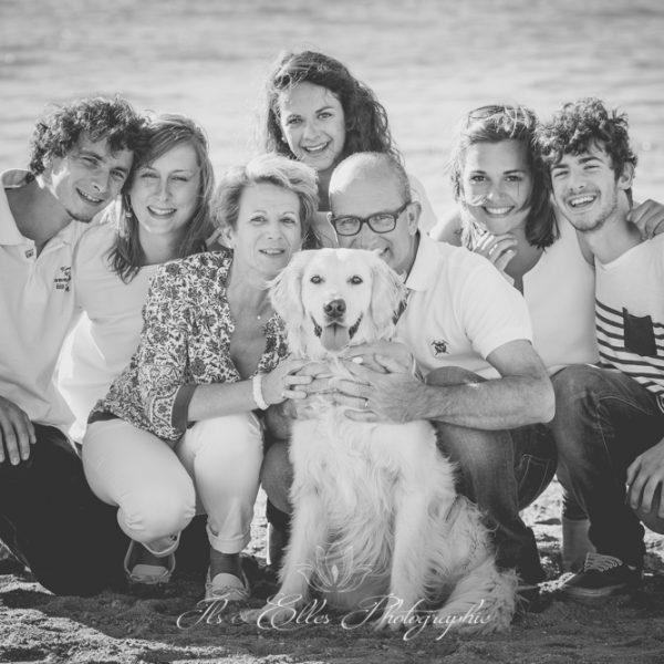 une-seance-photo-famille-a-lamor-baden