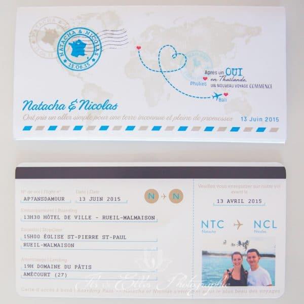 Ils & Elles Photographie - Natacha et Nicolas-17