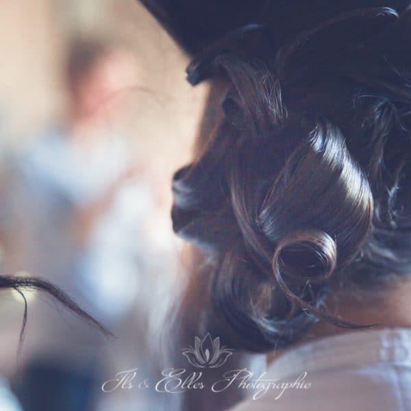 Ils & Elles Photographie - Natacha et Nicolas-29