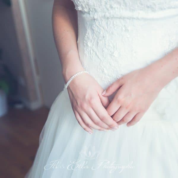 reportage-mariage-au-domaine-du-patis
