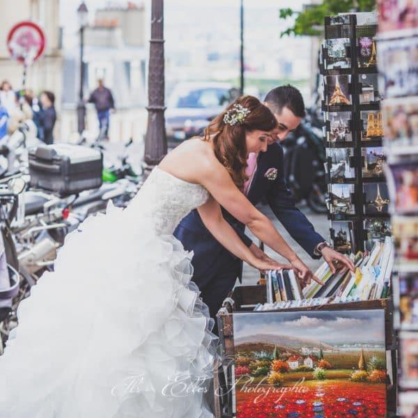 photo-de-couple-a-montmartre