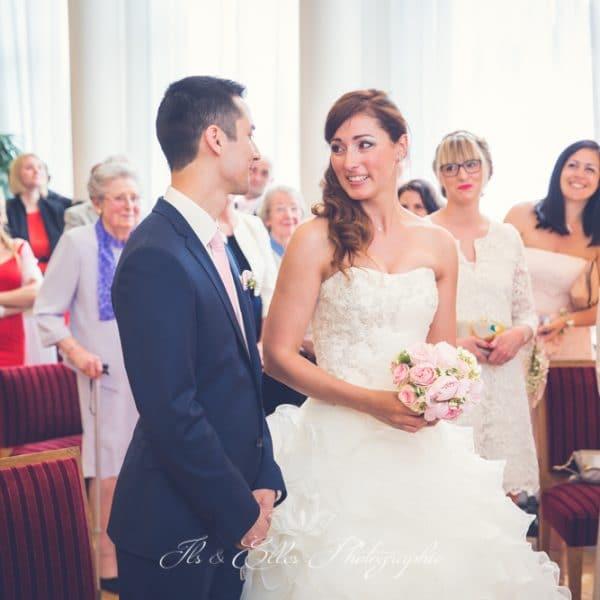 reportage-mariage-romantique-a-poissy
