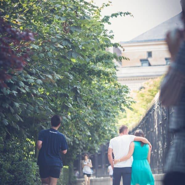 séance-engagement-au-jardin-du-luxembourg