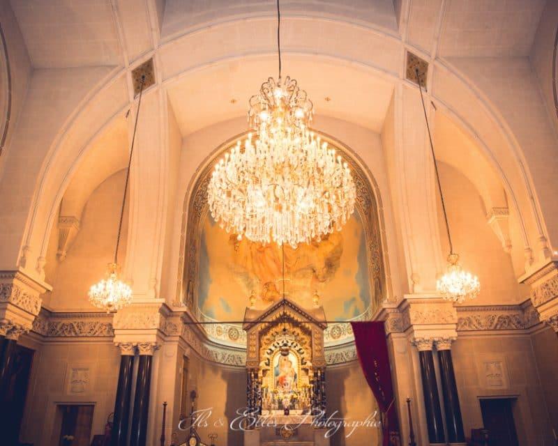 mariage-arménien-à-paris