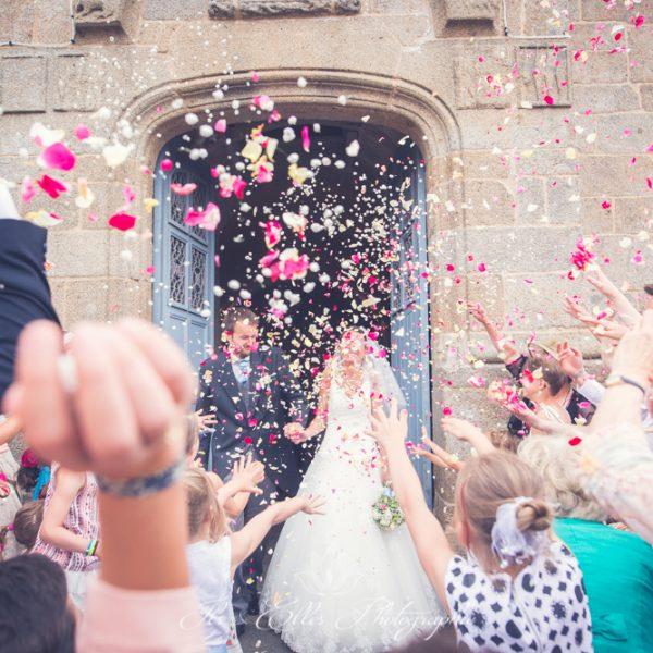 mariage-chateau-de-bonnefontaine
