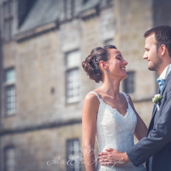 mariage-château-de-bonnefontaine
