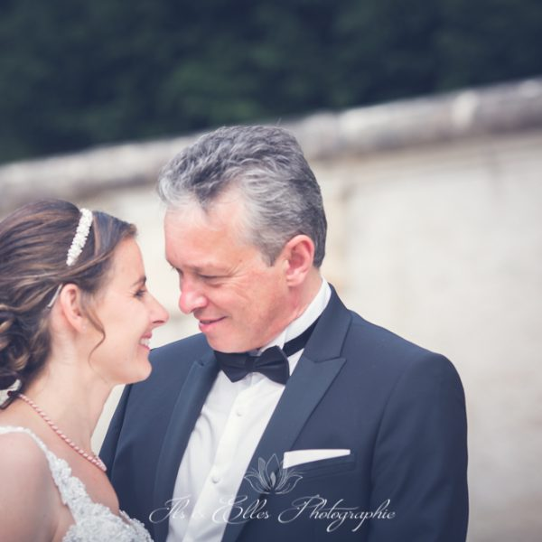 photographe-mariage-au-domaine-de-grand-maison-a-villepreux